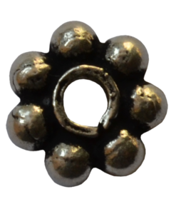 daisy spacers