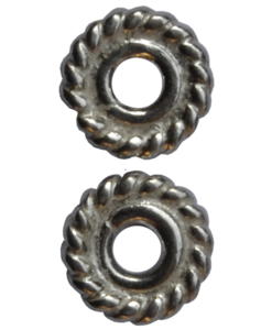 bali style spacers